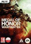 MEDAL OF HONOR WARFIGHTER